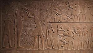 """خبير آثار مصري يبين """"أدلة"""" على عدم علاقة السودان بفرعون النبي موسى"""