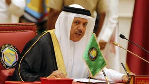 الزياني: دول مجلس التعاون تعمل على تأهيل اقتصاد اليمن للاندماج بالاقتصاد الخليجي
