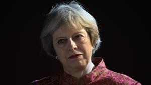 """خارجية أمريكا """"فوجئت"""" بانتقاد بريطانيا لخطاب كيري حول الصراع الإسرائيلي الفلسطيني"""