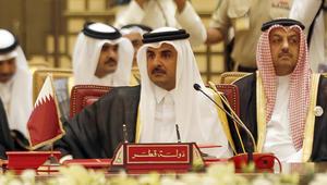 قطر: محاولات القرصنة مستمرة ودول تساعدنا بالتحقيق.. وسنلاحق الجناة