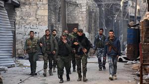 حسن نصرالله: الانتصار القريب في حلب سيؤثر على كل معارك المنطقة