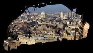 داعية إسلامي: هذا ما سيحصل إن لم تواجه إيران بسوريا مثل اليمن