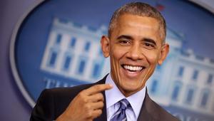 كم يبلغ معاش تقاعد الرئيس الأمريكي السابق أوباما؟