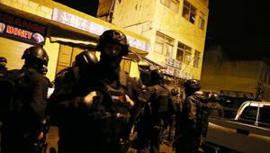 الأردن: حكم بالإعدام شنقاً لـ5 من
