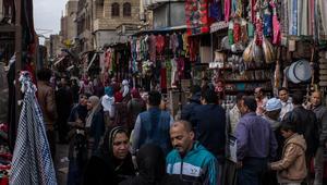 مصر تدعو الأمم المتحدة لمضاعفة مساهماتها المالية للقاهرة