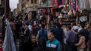 وزيرة التخطيط في مصر: معدل النمو 3.9% في الربع الثالث
