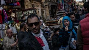 صندوق النقد الدولي يشيد بالإصلاحات الاقتصادية في مصر.. وصرف الشريحة الثانية من القرض رهن موافقة المجلس التنفيذي