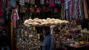خبير اقتصادي لـCNN: تعويم الجنيه سبب رئيسي وراء نسبة التضخم الخطيرة في مصر