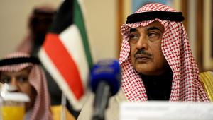 الكويت تفوز بمقعد غير دائم في مجلس الأمن.. وتمثل العرب بعد مصر