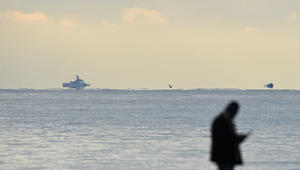 روسيا تبين 4 فرضيات لتحطم الطائرة Tu-154