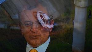 خيانة وقتل وإحراق جثة.. ما قصة اغتيال السفير اليوناني لدى البرازيل على يد عشيق زوجته؟