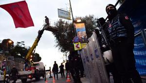 برلماني تركي سابق لـCNN: هجوم إسطنبول استهدف علمانية تركيا