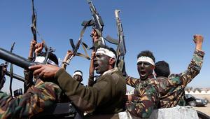 قرقاش: الوساطة القطرية لإنقاذ الحوثي لن تنجح.. والرميحي يرد