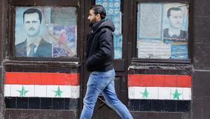 """الأسد عن """"حظر ترامب"""": ليست مسؤوليتي طلب دخول اللاجئين"""