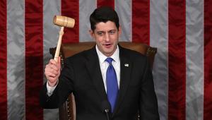 مجلس النواب الأمريكي يندد بقرار إدانة الاستيطان.. ورايان: واشنطن تخلت عن حليفتنا إسرائيل خلال أمسّ حاجتها إلينا