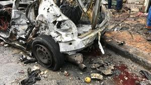 سوريا: قتلى وجرحى إثر انفجار سيارة مفخخة في جبلة باللاذقية