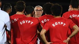 نجوم الغد.. هل يكون صلاح محسن مفاجأة المنتخب المصري في كأس العالم؟