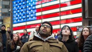 كامليا انتخابي فرد تكتب لـCNN عن الفرق بين اللاجئين ذوي البشرة البيضاء والسمراء