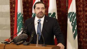 الأمن اللبناني: ليس لدينا أي معطيات عن إحباط محاولة لاغتيال الحريري