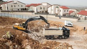 هل يتغير موقف إدارة ترامب تجاه المستوطنات الإسرائيلية؟