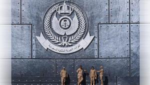 مسؤول أمريكي سابق لـCNN: بعد أزمة قطر