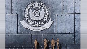 البيت الابيض: ندين استهداف الحوثي لقصر اليمامة مقر إقامة الملك سلمان