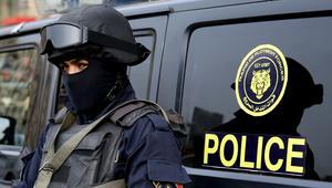 مصر.. مقتل شرطي ومدني إثر إطلاق نار على دورية أمنية في الأقصر