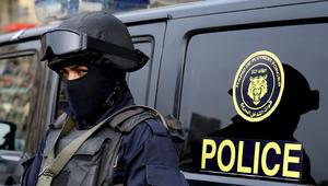 """مصر: مقتل 14 """"إرهابياً"""" في الإسماعيلية.. والعثور على """"معسكر تنظيمي"""" لاستقطاب عناصر من مختلف المحافظات"""