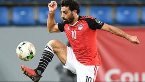تغطية مباشرة.. مصر تواجه بوركينافاسو في نصف نهائي كأس أفريقيا