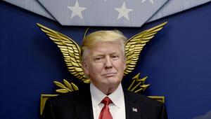 """محللة: 60 شخصا من دول """"حظر ترامب"""" نفذوا أعمالا إرهابية منذ 11/9"""