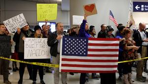 هل أنت ممنوع من دخول أمريكا؟ سنساعدك لتعرف
