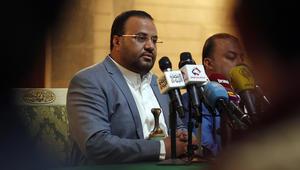 الحوثي يتوعد بالثأر لمقتل الصماد: جريمة لن تمر دون محاسبة