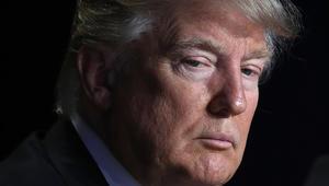 ترامب يزعم لنفسه الفضل بتحركات دول الخليج ضد قطر