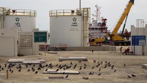 """""""قطر غاز"""" توقع اتفاقية توريد 1.5 مليون طن من الغاز الطبيعي المسال لتركيا سنوياً لـ3 أعوام"""