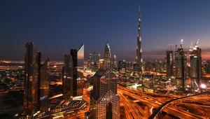 ما رأي سكان الإمارات برواتبهم الحالية؟
