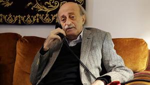 """جنبلاط يوجه سلسلة """"نصائح"""" لولي العهد السعودي.. ويمازحه بشأن محاربة الفساد"""