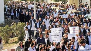شمس الدين النقاز يكتب: تونس للبيع في