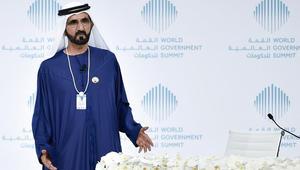استئناف الحضارة.. ما هي أبرز رسائل محمد بن راشد للمنطقة والعالم في القمة العالمية للحكومات؟