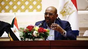 البشير يزور الإمارات والسعودية.. والسودان: موقفنا ثابت من أزمة الخليج وسد النهضة