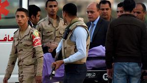 الديب لـCNN: مبارك عاد إلى منزله بعد 6 سنوات من المحاكمات