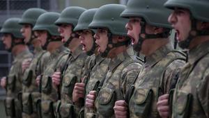 الدفعة الثانية من القوات التركية تصل إلى قطر