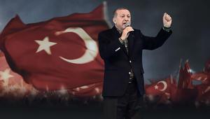 """محلل لـCNN: أردوغان محق باتهامات الـ""""إسلاموفوبيا"""""""