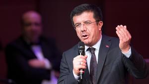 """تركيا: إيرادات صادراتنا إلى قطر منذ بدء الأزمة 20 مليون دولار.. وهذه ليست """"مساعدات"""""""