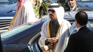 وزير خارجية قطر: غلق أجواء الدول الثلاث لن يؤثر.. وهذا سبب تأجيل خطاب الأمير