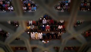 """دراسة لـ""""بيو"""": الإسلام الديانة الأسرع انتشارا في العالم"""