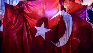تركيا تستدعي سفير هولندا: نتوقع اعتذارا خطيا رسميا