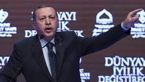 أردوغان: هولندا ستدفع الثمن والغرب كشف بوضوح عن النازية والإسلاموفوبيا
