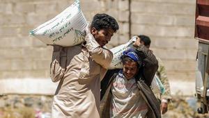 السعودية: 8.2 مليار دولار قيمة المساعدات لليمن بين 2015 و2017