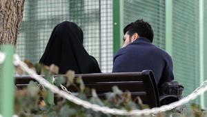 منع تسجيل حالات الطلاق بالمحاكم الشرعية الفلسطينية في رمضان