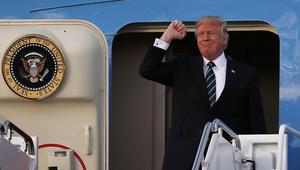 زيارة ترامب للسعودية.. خبيران يبينان لـCNN ما يقبع على المحك؟